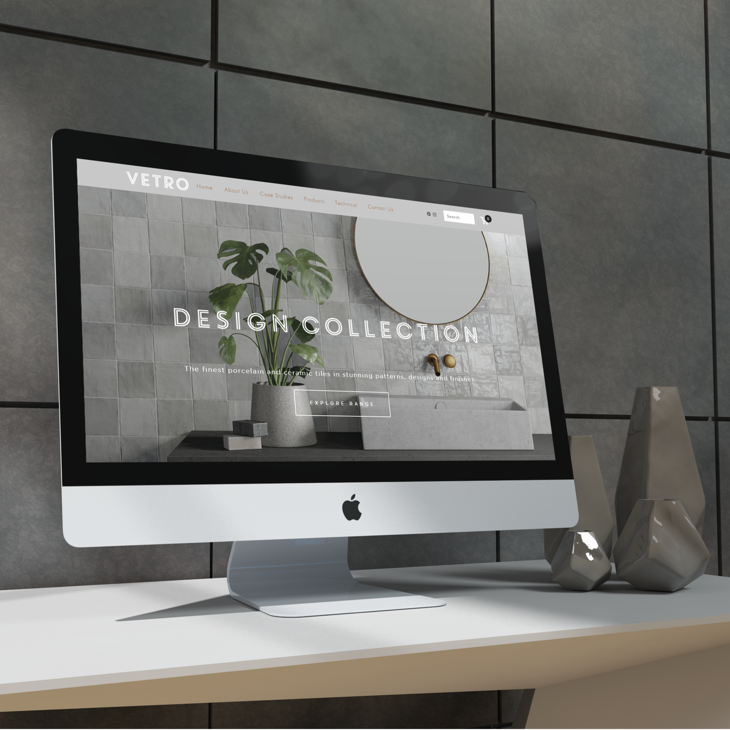 Design Collection Insta-01.png