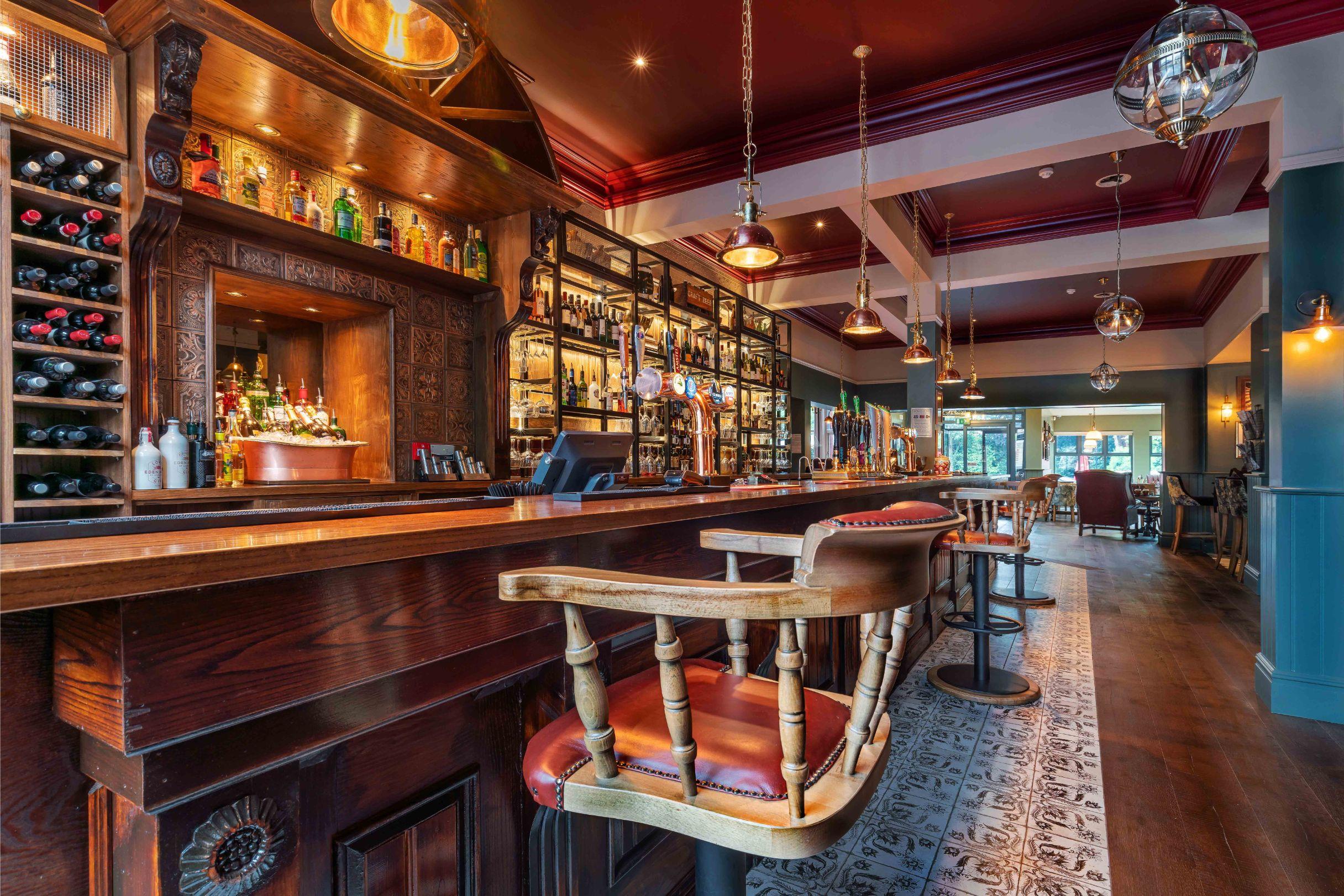 01 Bar Area DV8 Designs.jpg