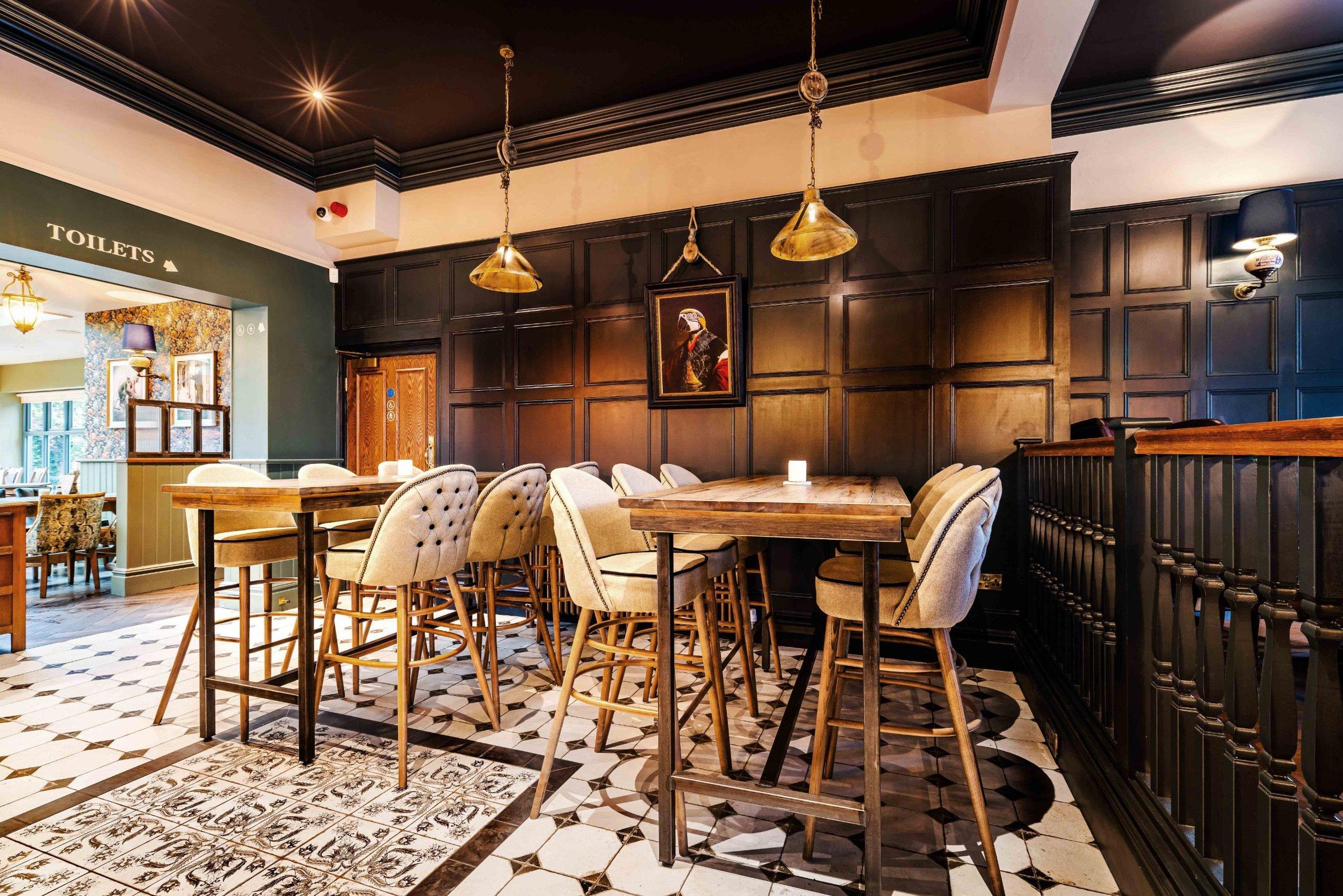 Bar Area 2 DV8 Designs.jpg