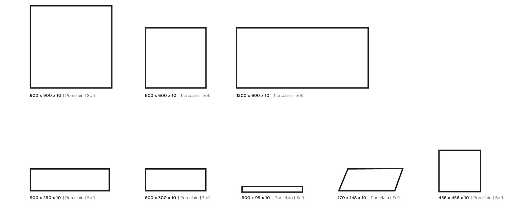 Patterns+Palado-01.jpg