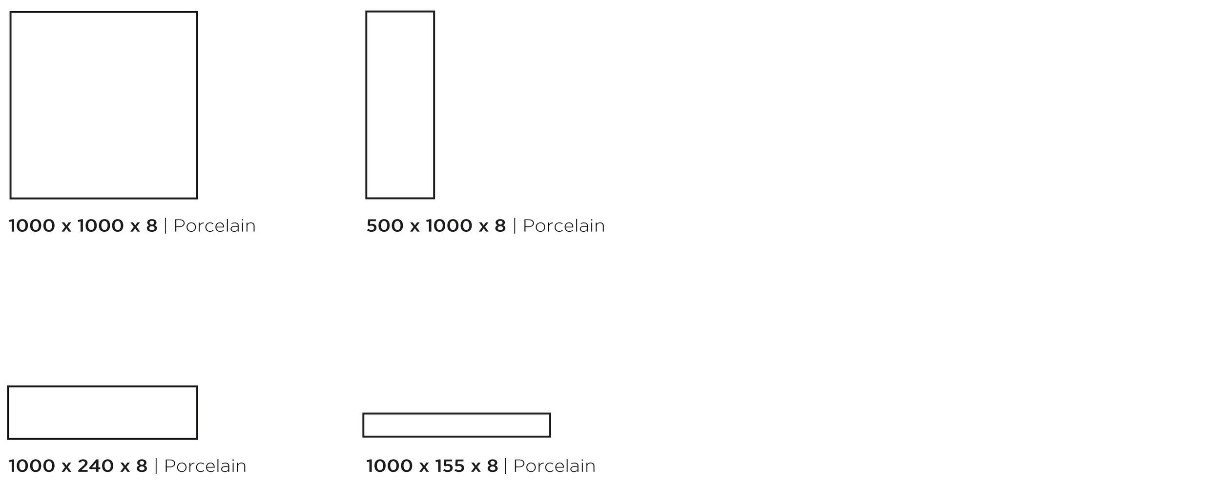 Potenza+Sizes-01.jpg