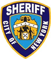 New_York_City_Sheriff's_Office_Logo.png