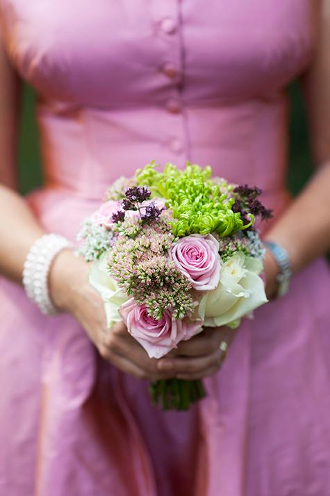 The Priory Hotel Wedding, Dorset_18
