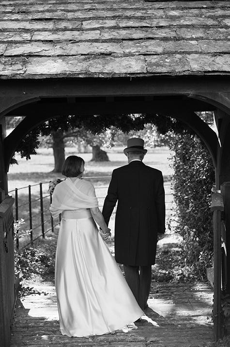 Wedding in Wareham, Dorset by Pearl Pictures