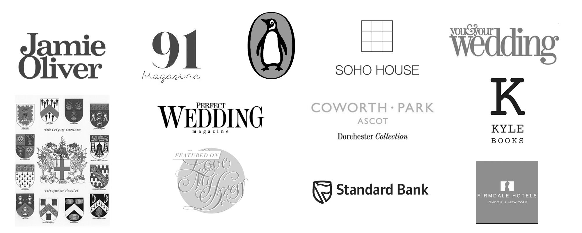 Pearl+logos.png