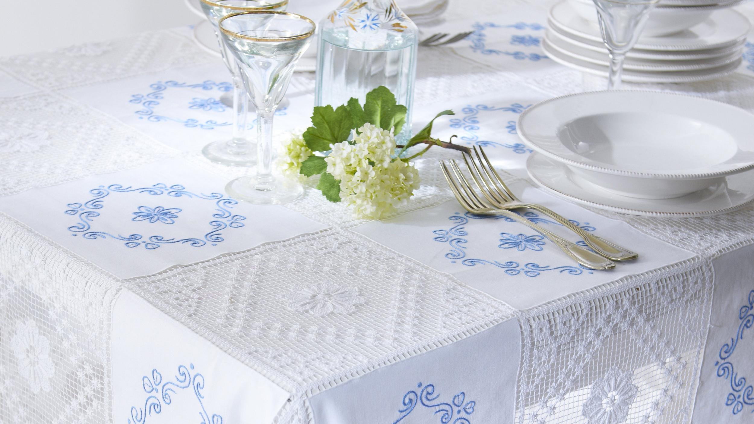 Tablecloth squares blue.jpg