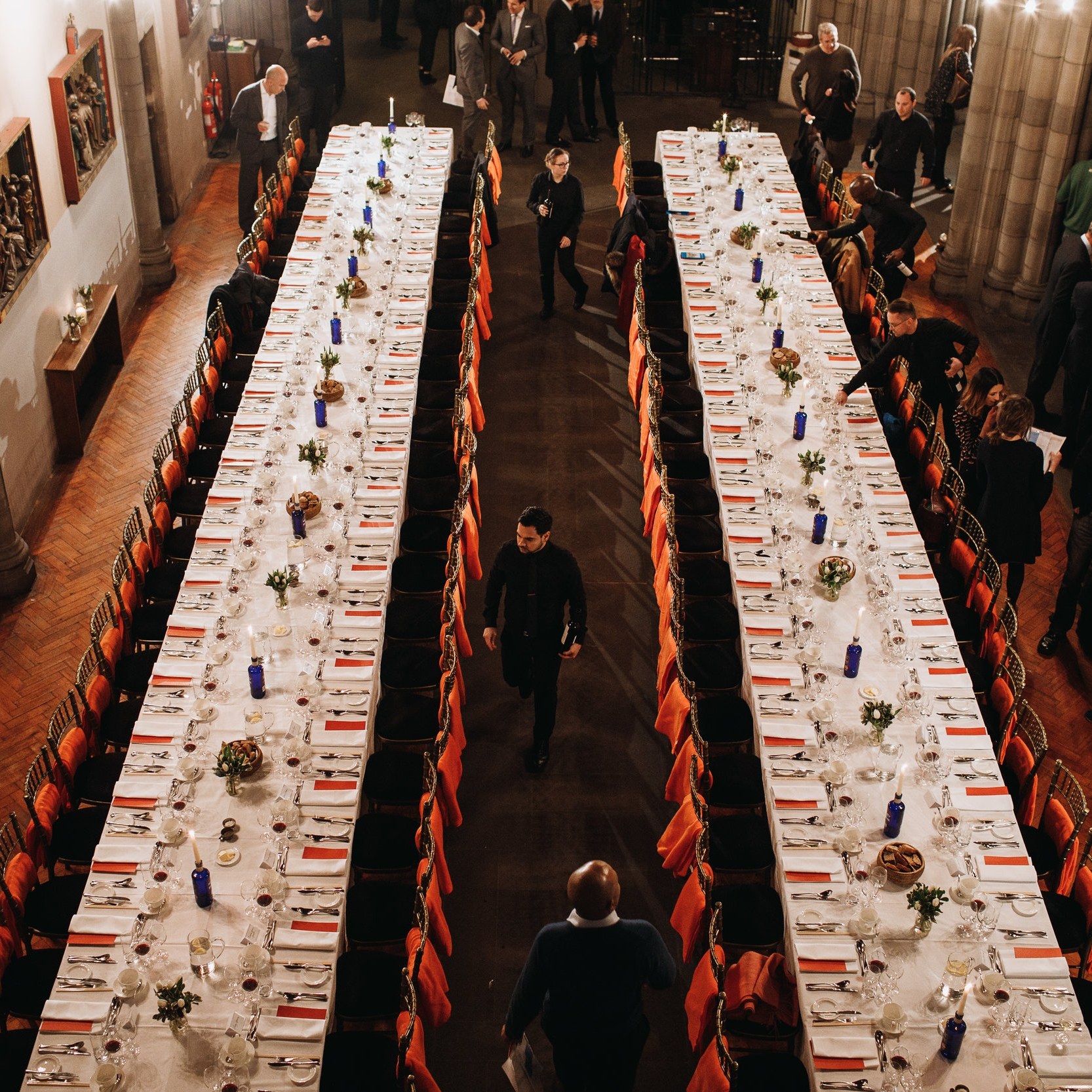 Marylebone_Food_Festival-081.jpg