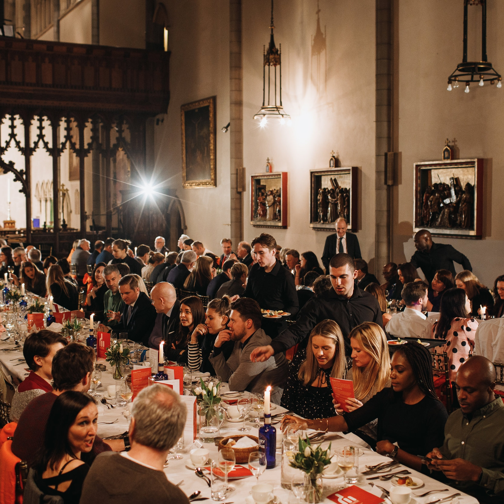 Marylebone_Food_Festival-260.jpg