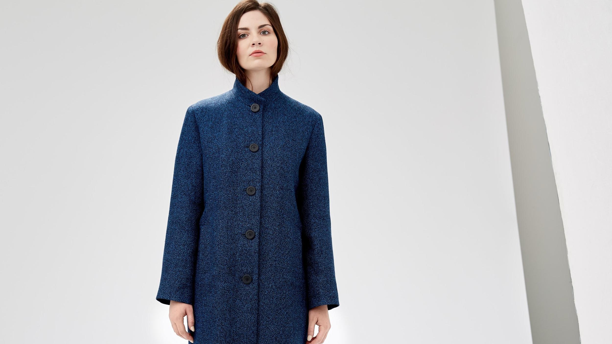 blue coat.jpg