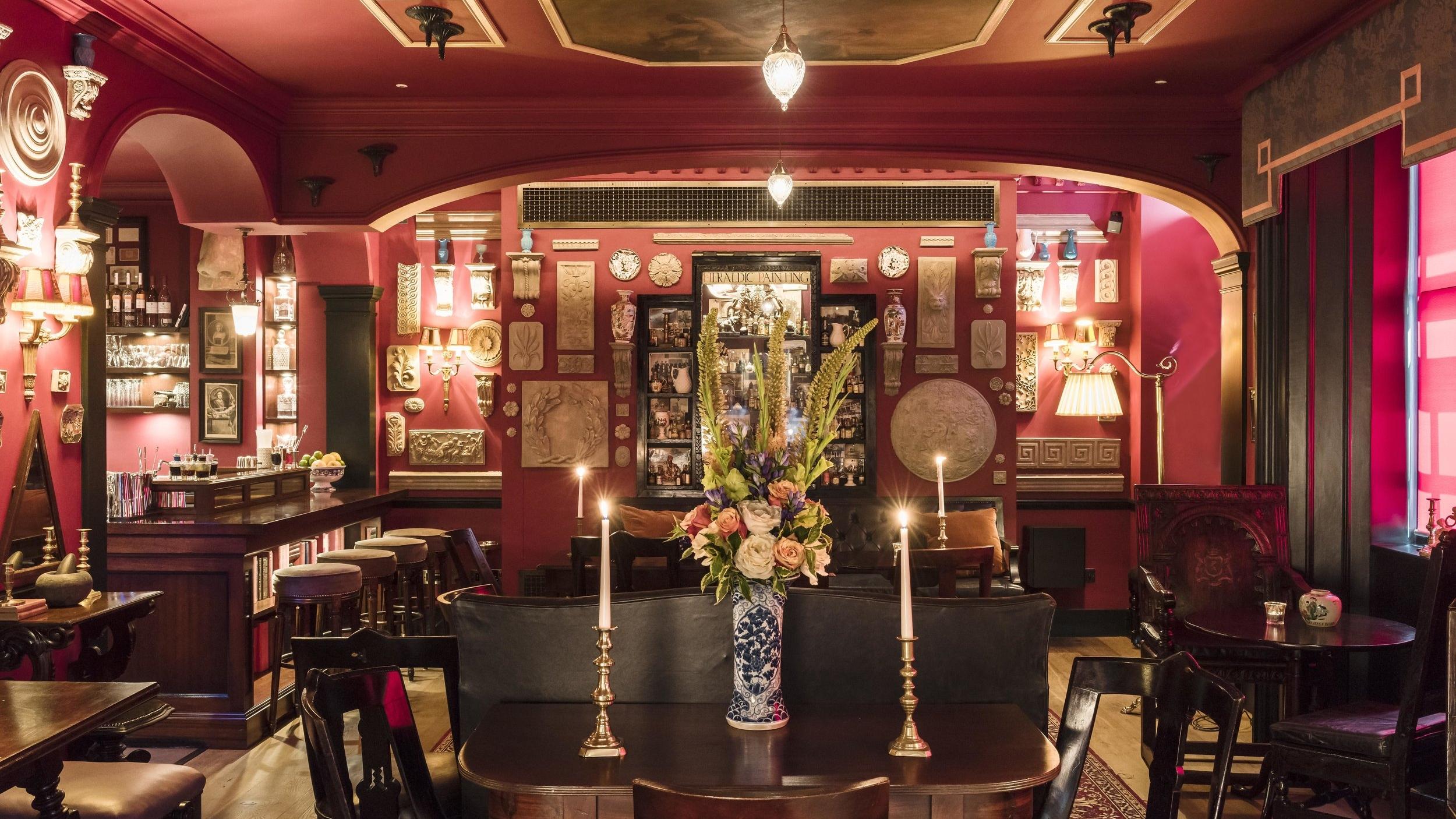 ZTHM Andreas von Einsiedel_Seymour's Parlour at ZTH Marylebone copy.jpg