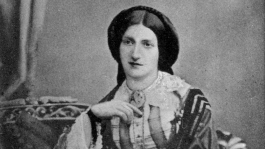Isabella Beeton.jpg