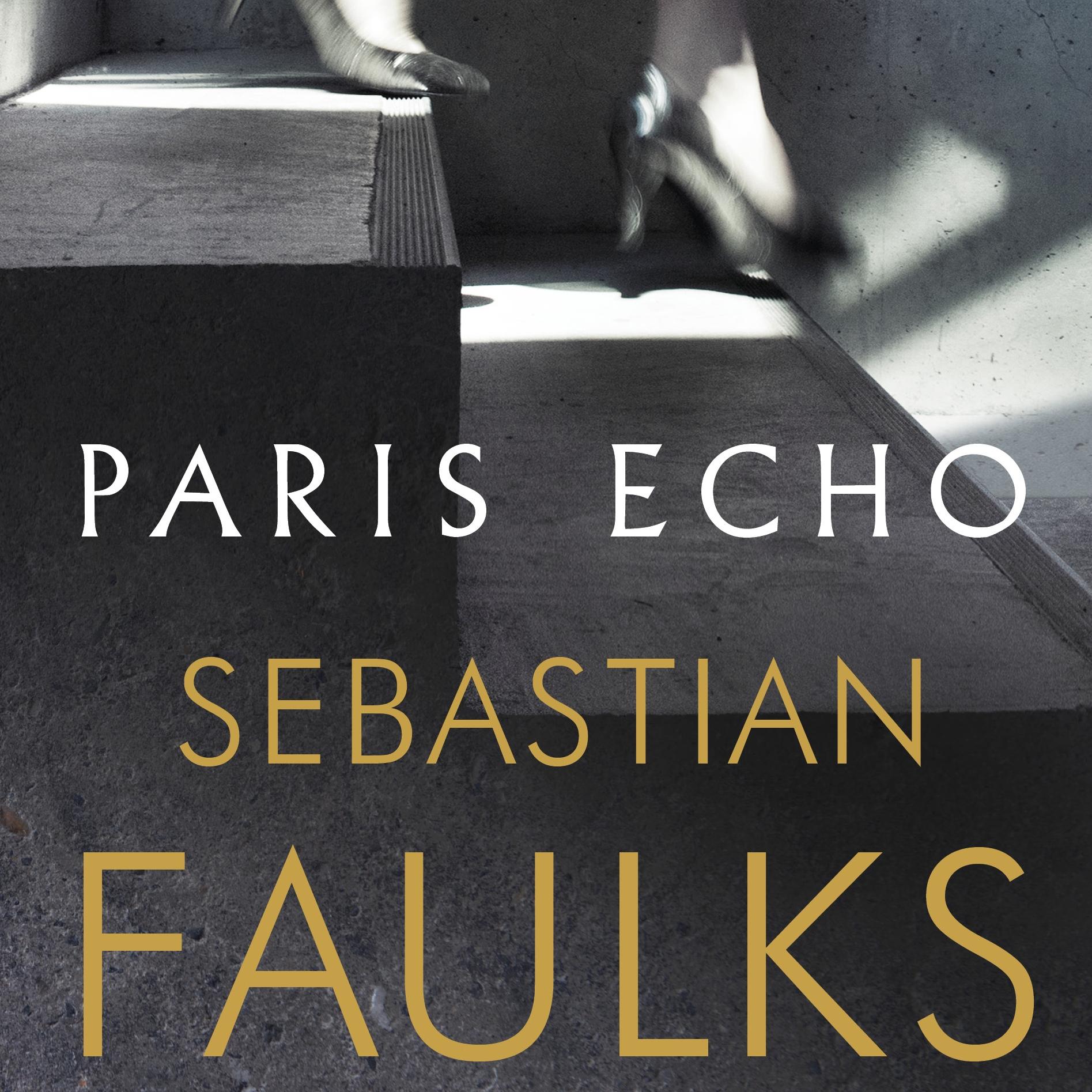 Paris Echo.jpg