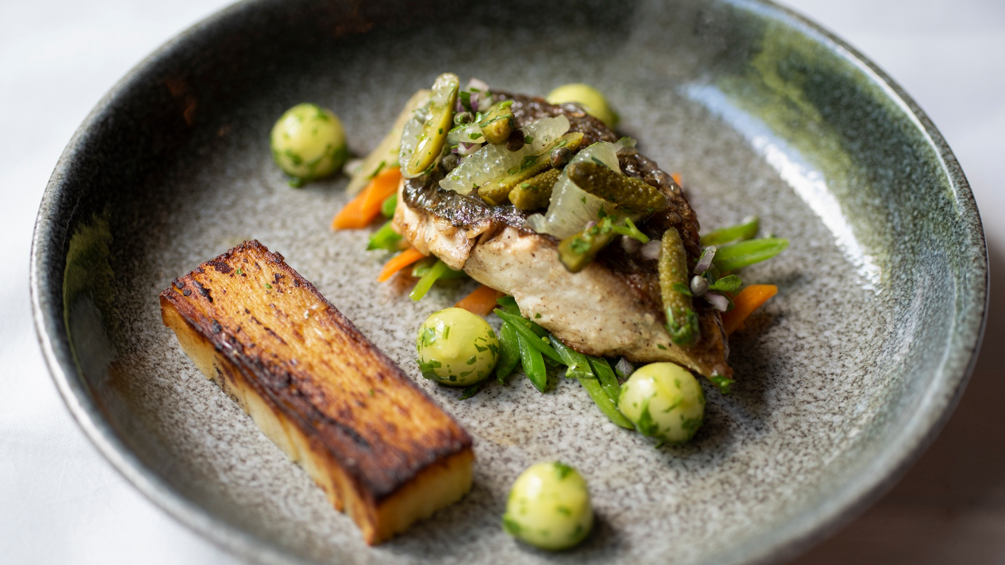 Hyatt-Regency-London-Churchill-The-Montagu-Kitchen-Sea-Bass.jpg