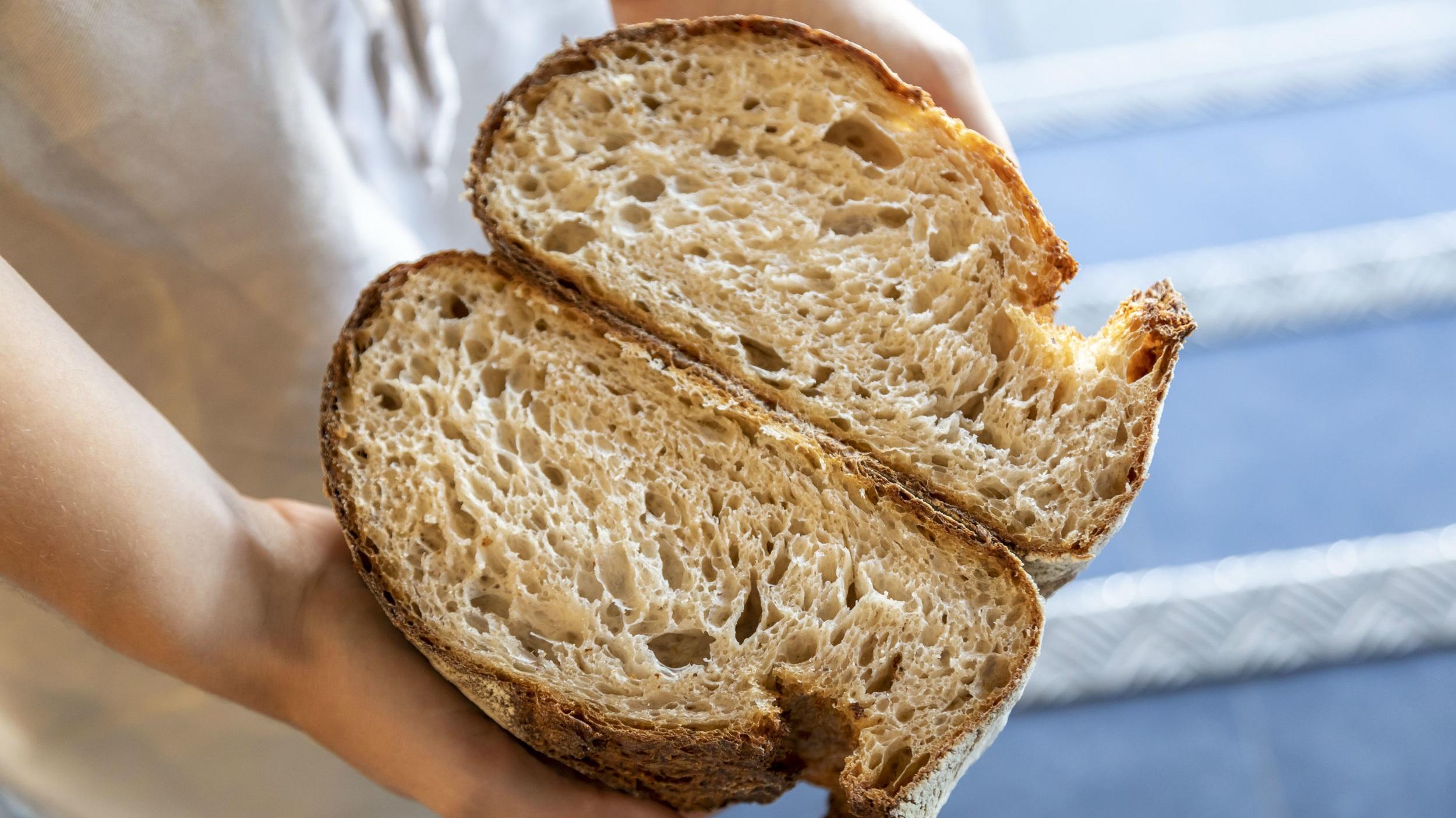 GAIL%27s+Waste+Bread+%283%29.jpg