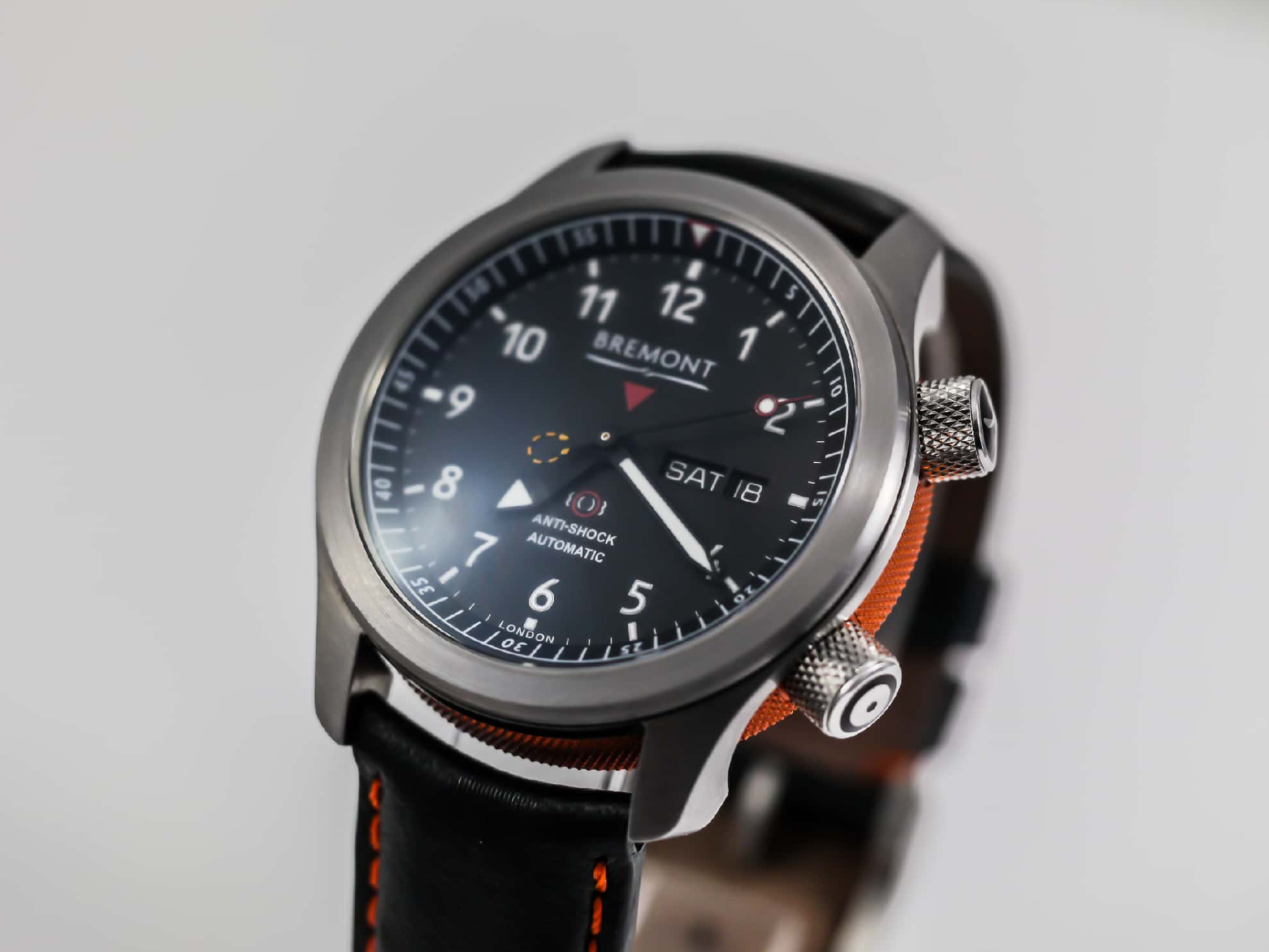 bremont watch.png