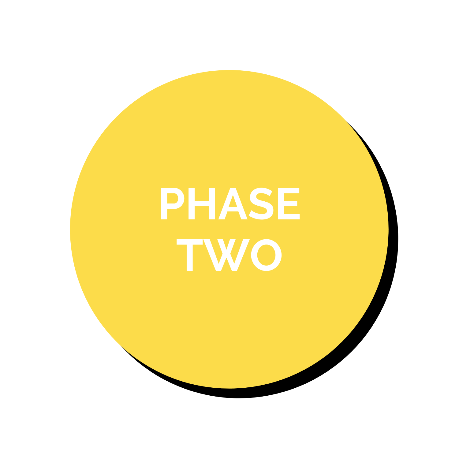 THE NEXT LEVEL - Once you have completed Phase 1: Foundations you will have the option to move on to Phase 2! Starting in January 2020 Hairdressers will join our Phase 2 BTC Course and salon leadership will join our Phase 2 Leadership Course! All students must complete Phase 1: Foundations in order to move forward. Are you ready to jump in?