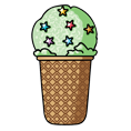 Green Cone.png