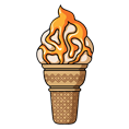 Toffee Cone.png
