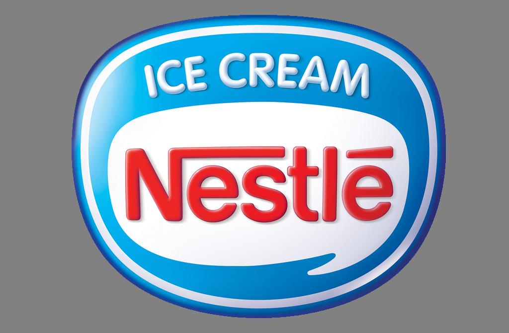 Nestlé Ice Cream -
