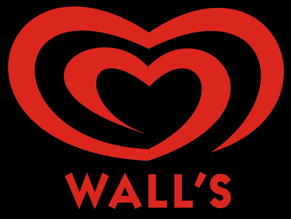Wall's Ice Cream -