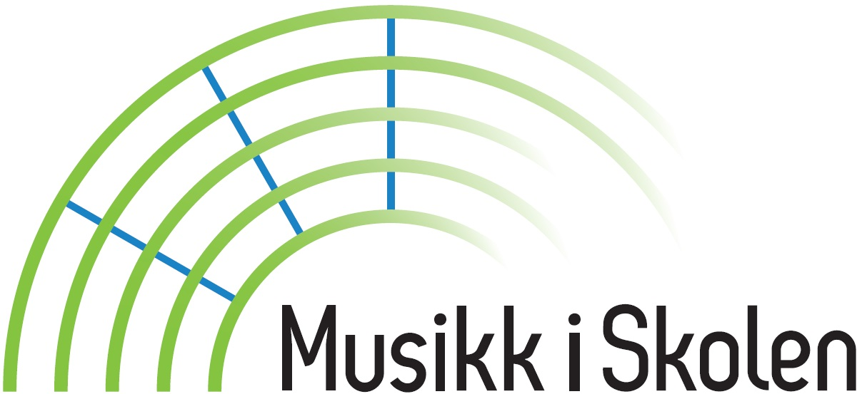 mis_logo_pos_rgb.jpg
