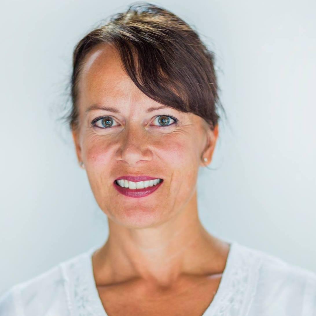 Ulrika Bergroth-Plur  Daglig leder Musikk i skolen ulrika.bergroth-plur (@) musikk.no