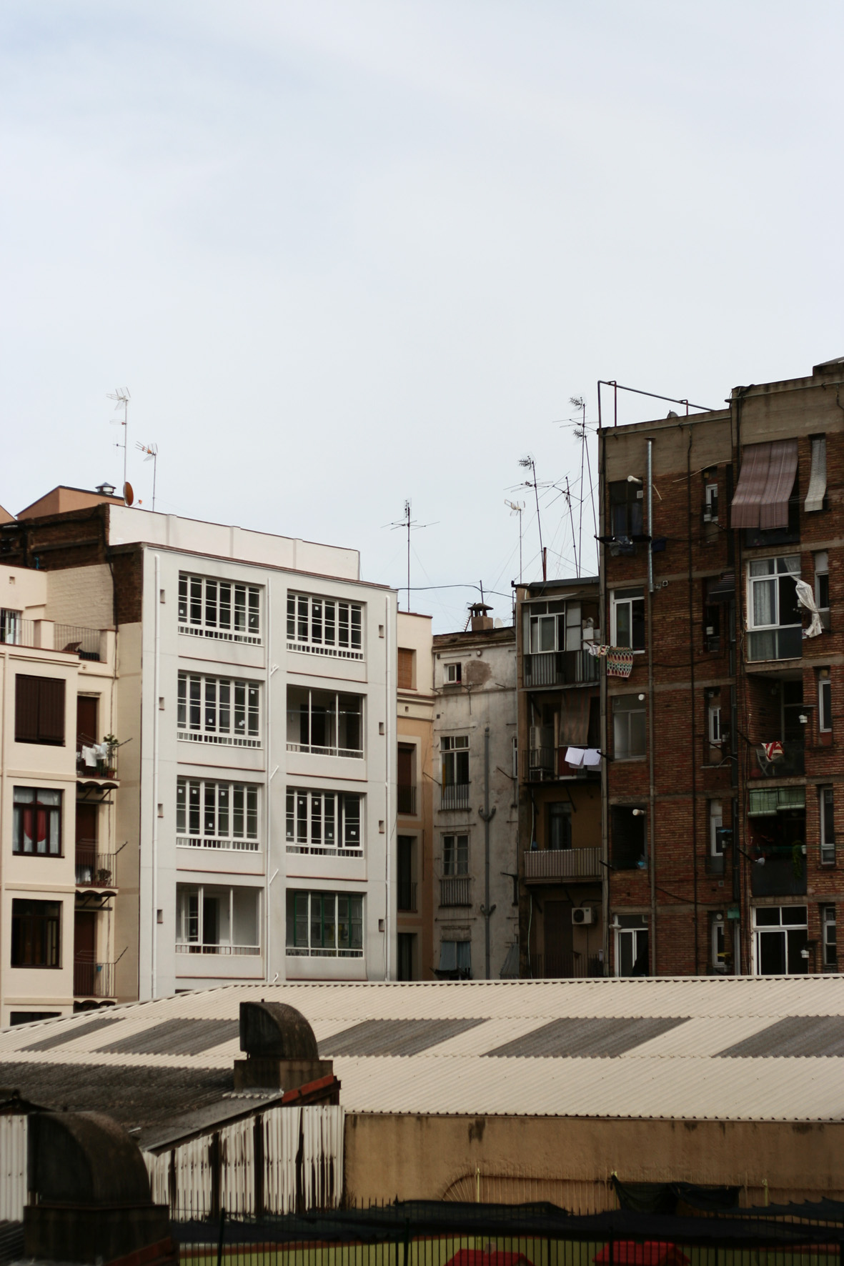 barcelona_22 - copie.jpg