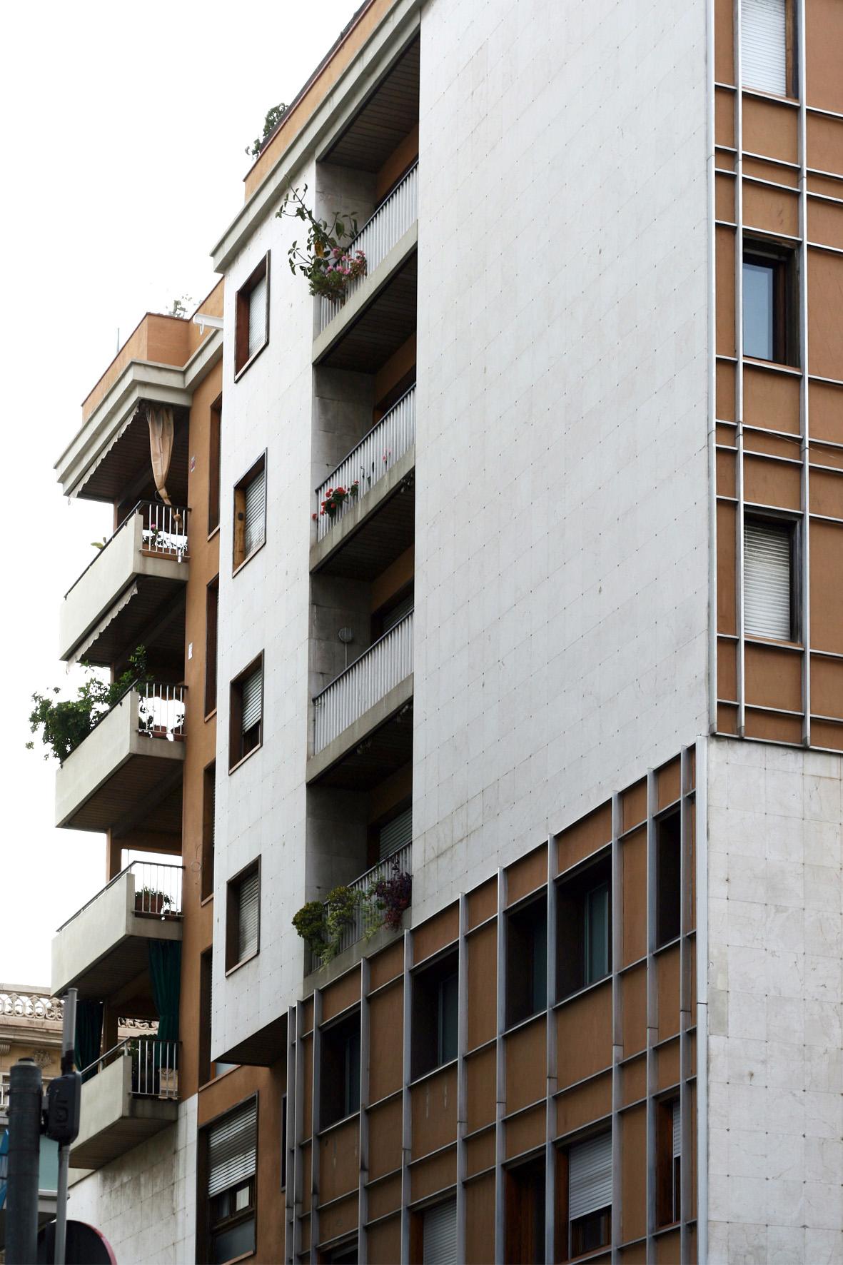 barcelona_17 - copie.jpg