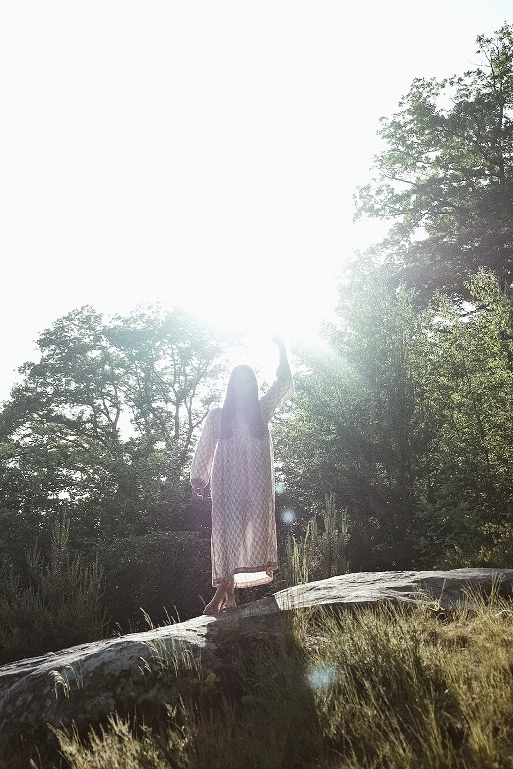 Soul Photography - Julie