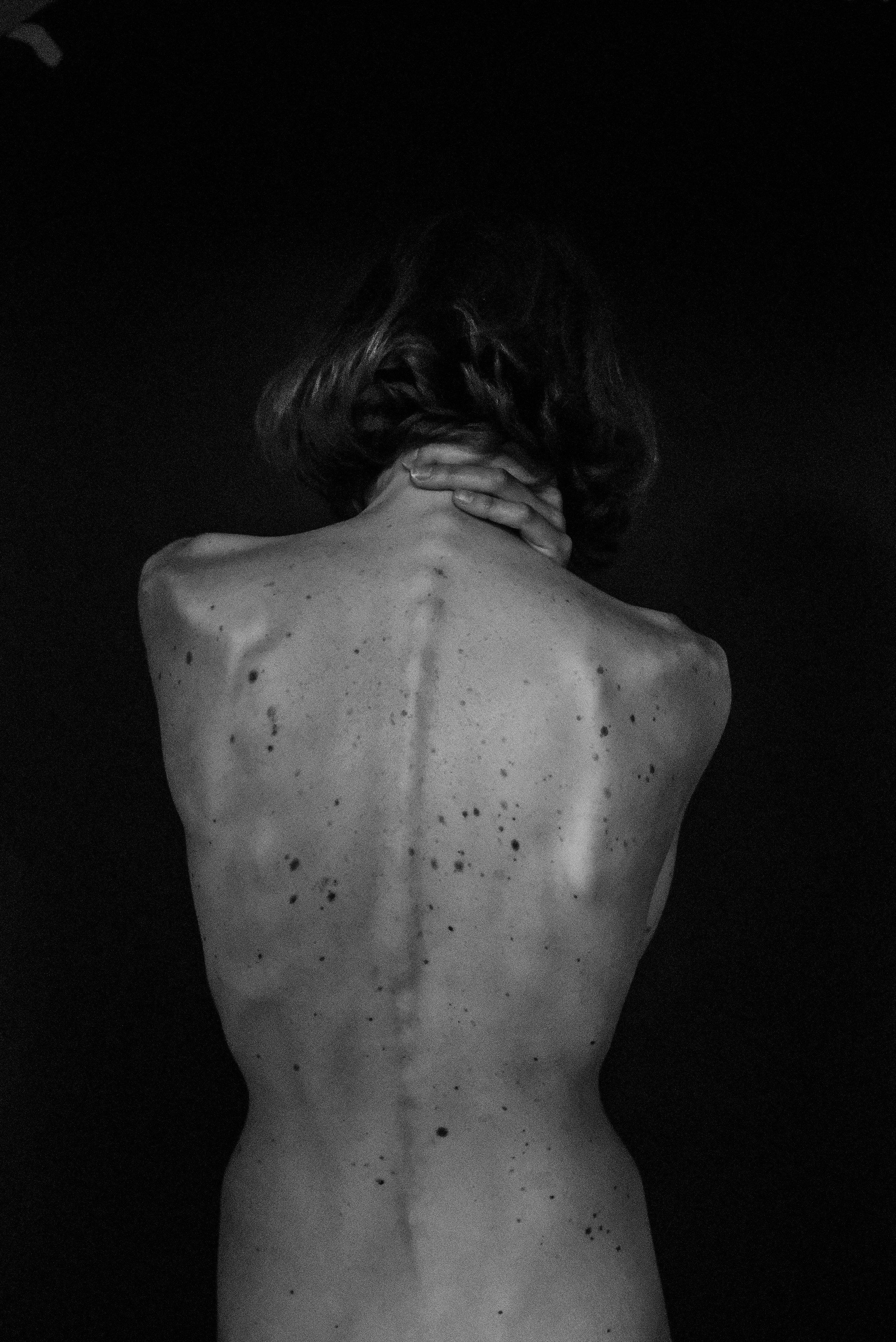 Soul_Photography_Eugenie_11.jpg