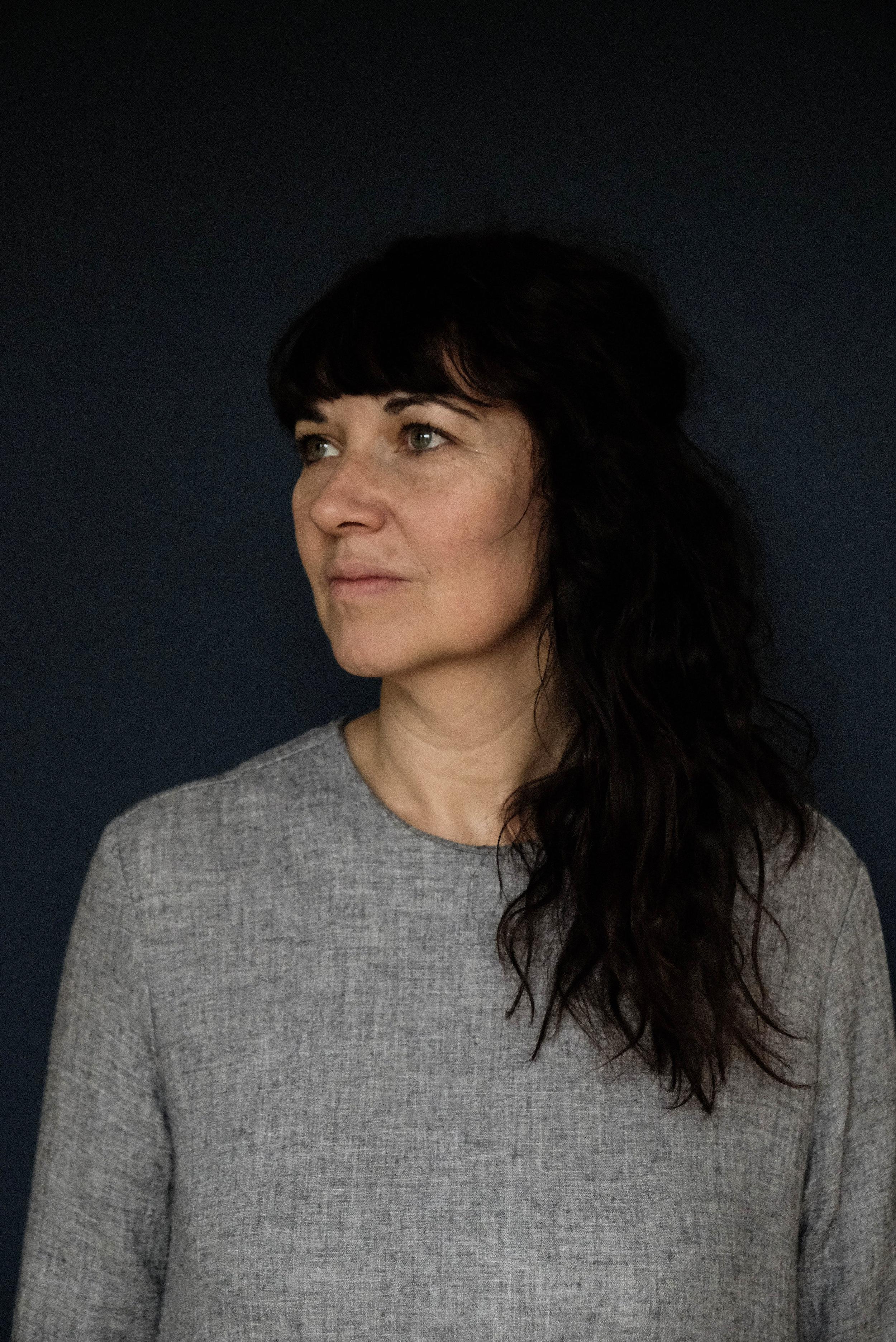 Stephanie Lafranque