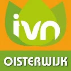 IVN Oisterwijk.jpg