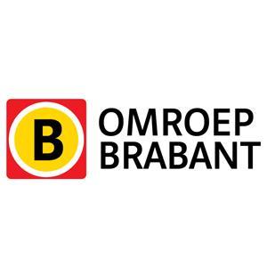 Omroep Brabant.jpg