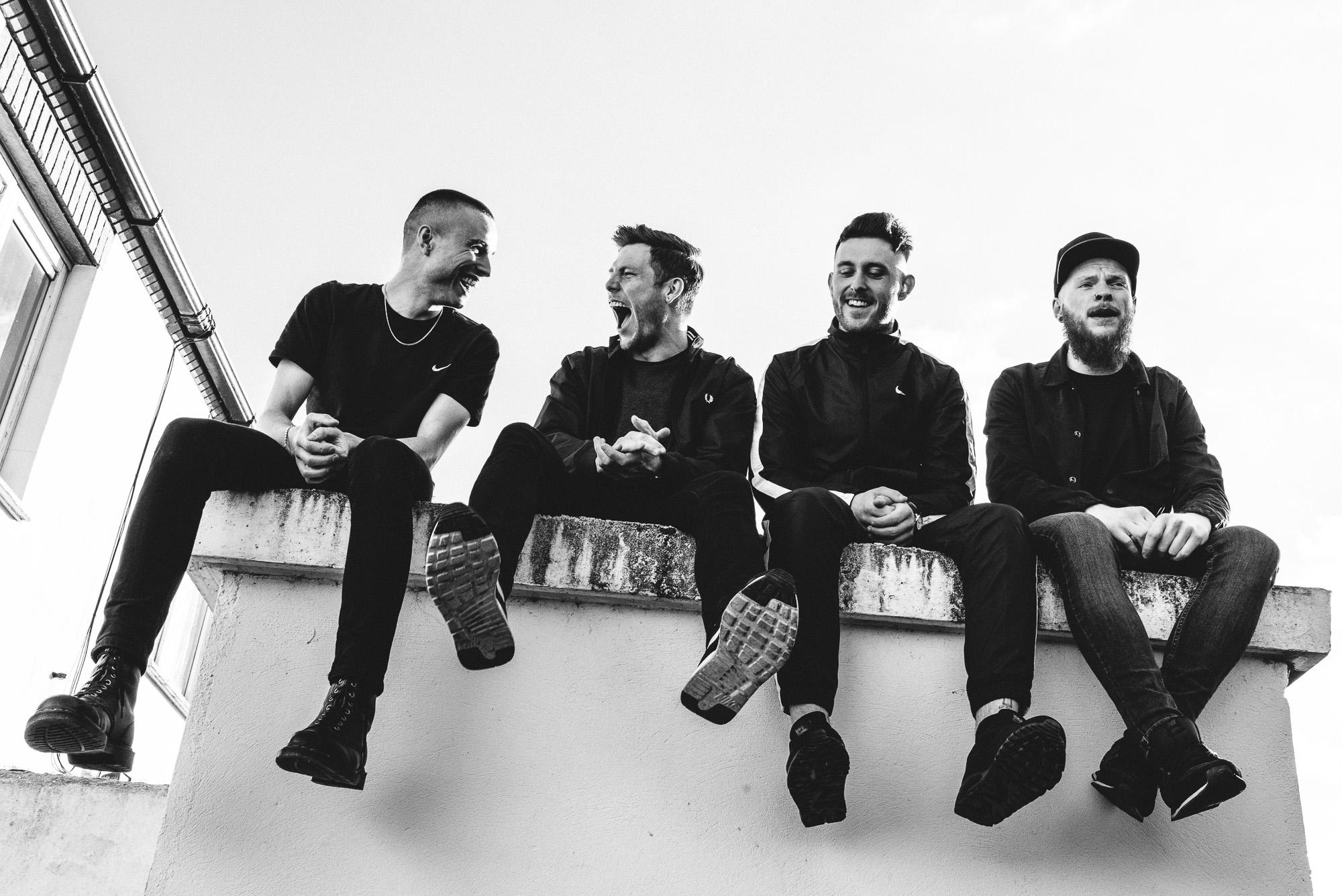 Burnt Out - Dublin - Music Photography_-42.JPG