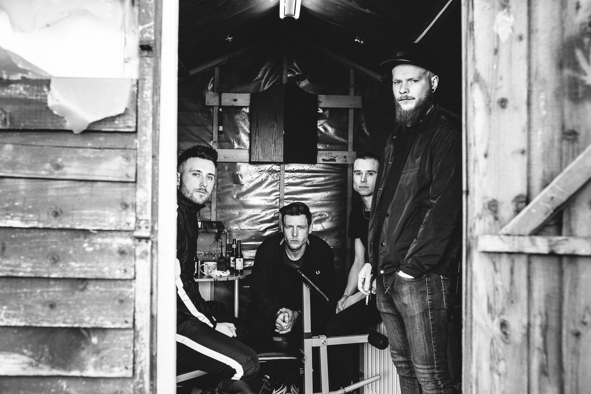 Burnt Out - Dublin - Music Photography_-34.JPG