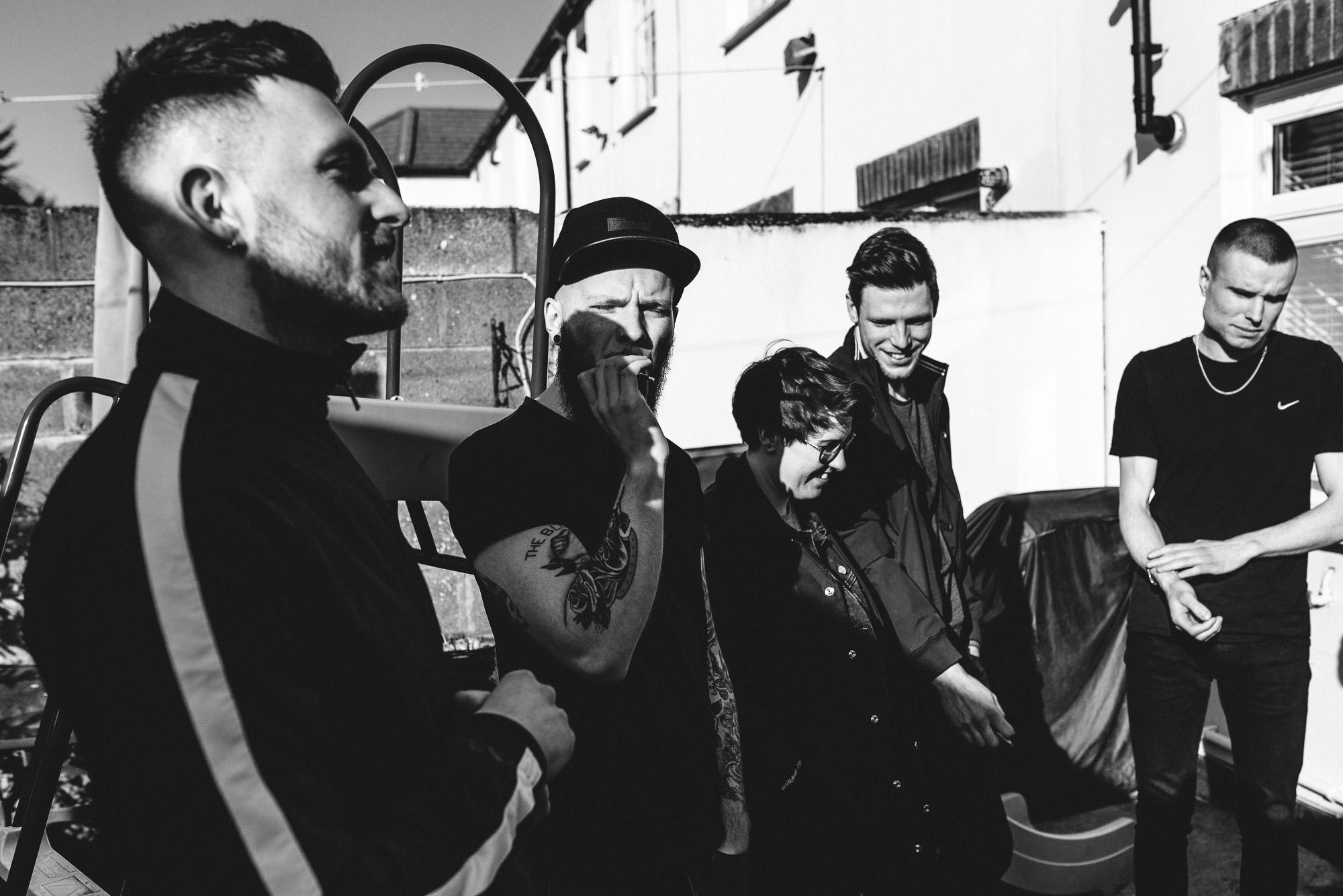 Burnt Out - Dublin - Music Photography_-24.JPG