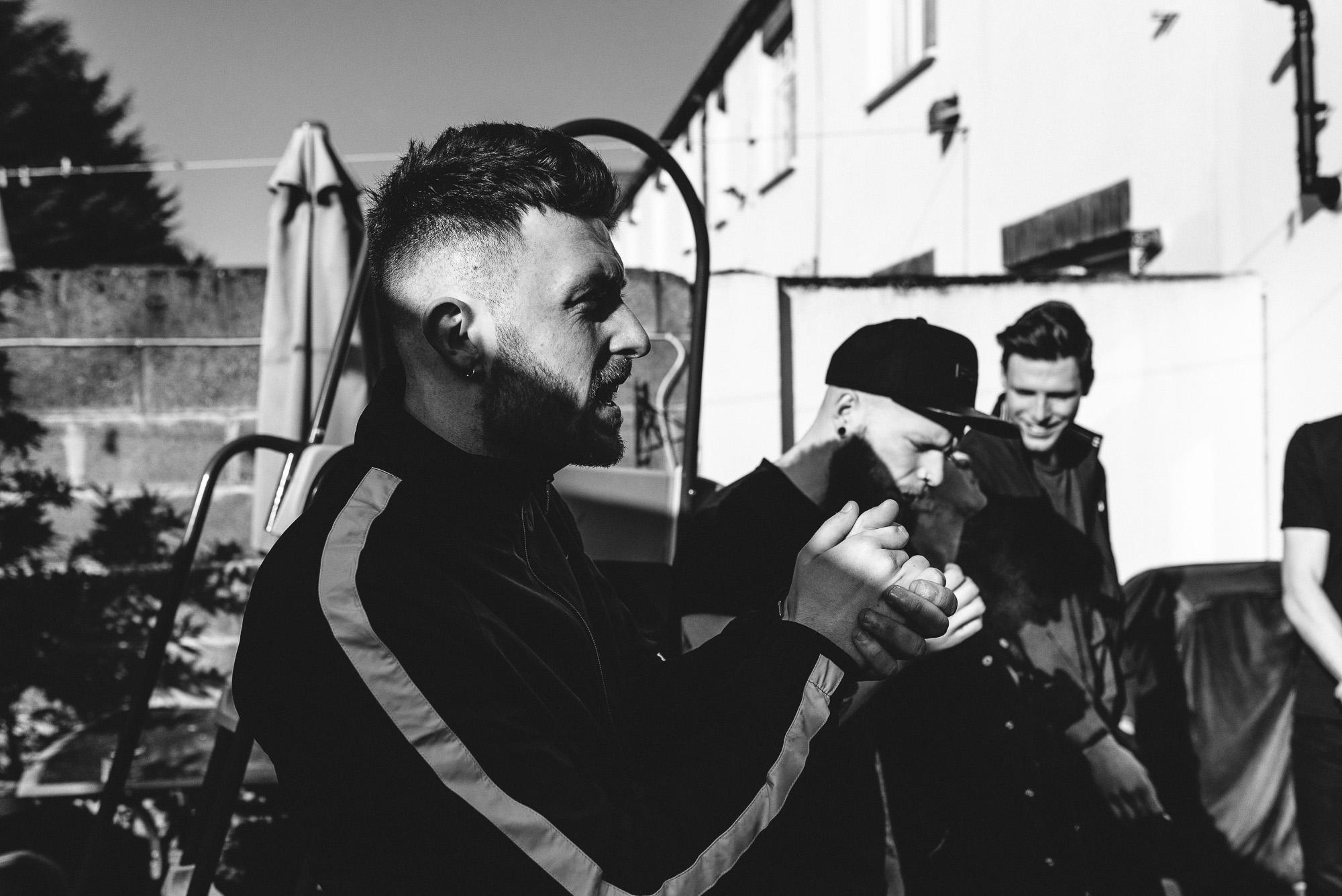 Burnt Out - Dublin - Music Photography_-23.JPG
