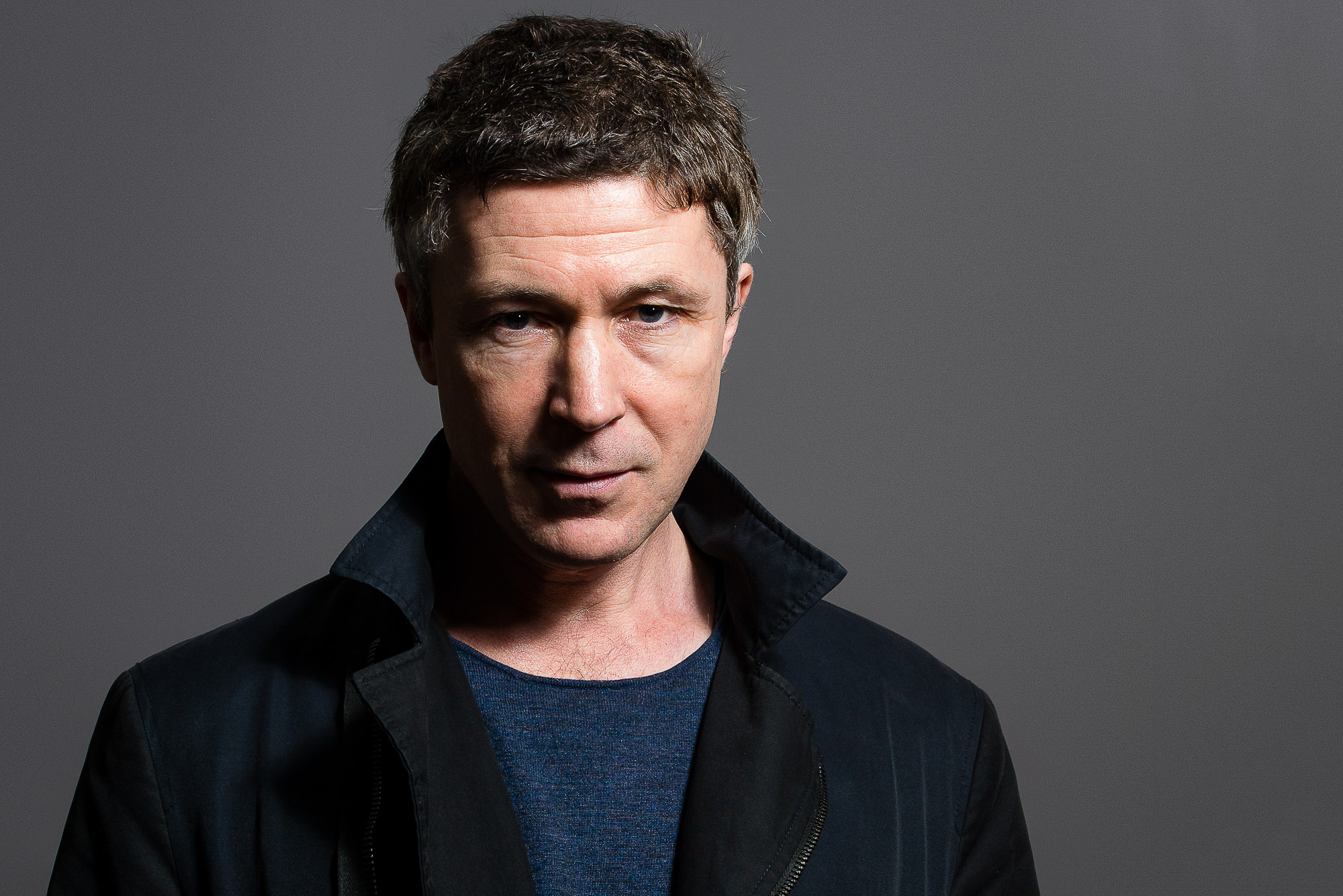 Aiden Gillen - Game of Thrones.JPG