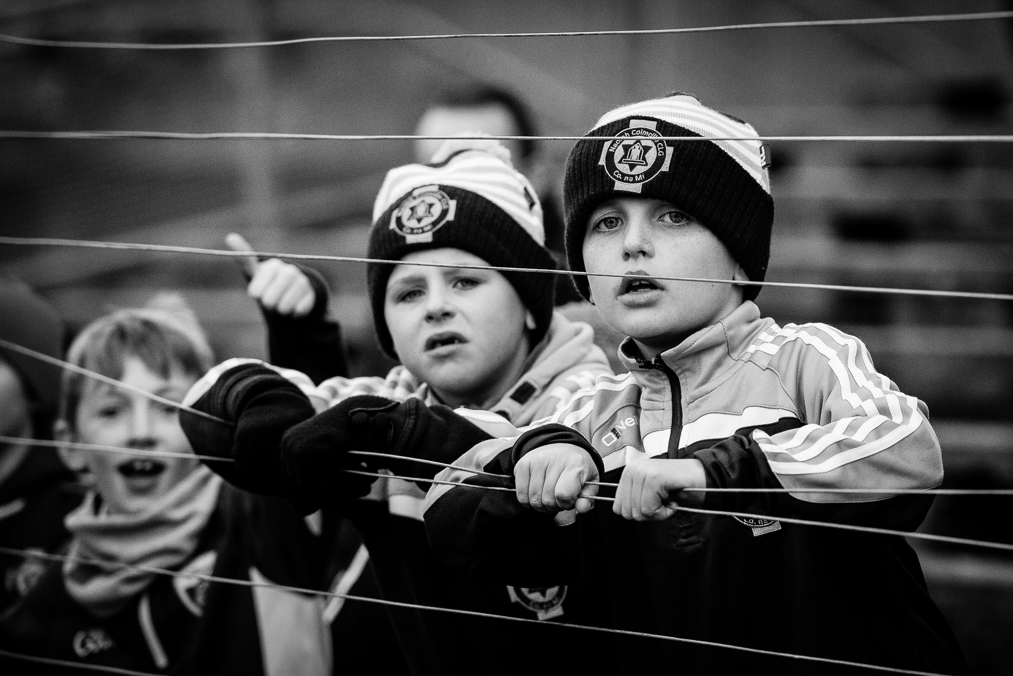 ST COLMCILLES LEINSTER FINAL - 01.JPG