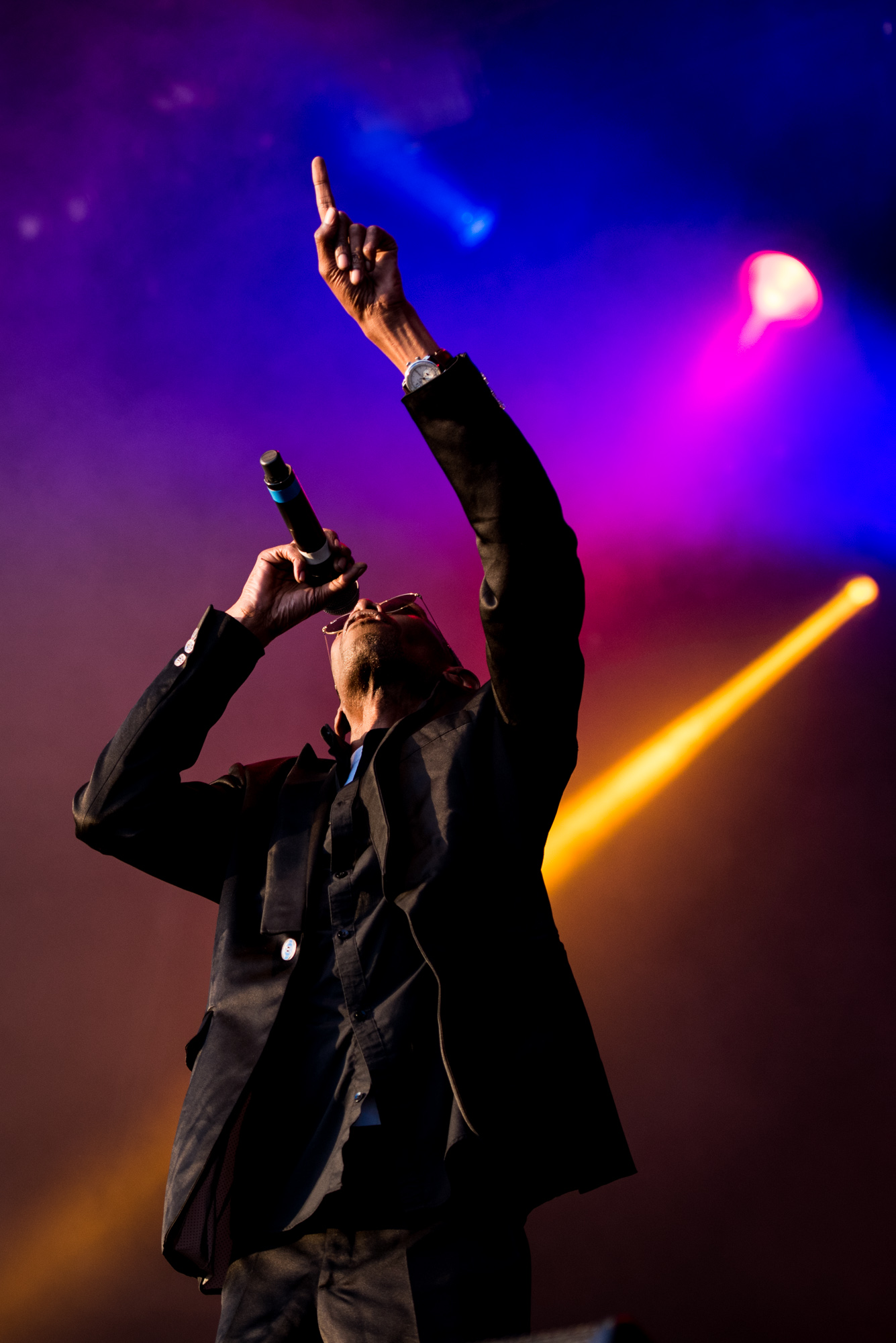 LIVE MUSIC PHOTOGRAPHER IRELAND DUBLIN 3 ARENA OLYMPIA THEATRE FAITHLESS_-2.JPG