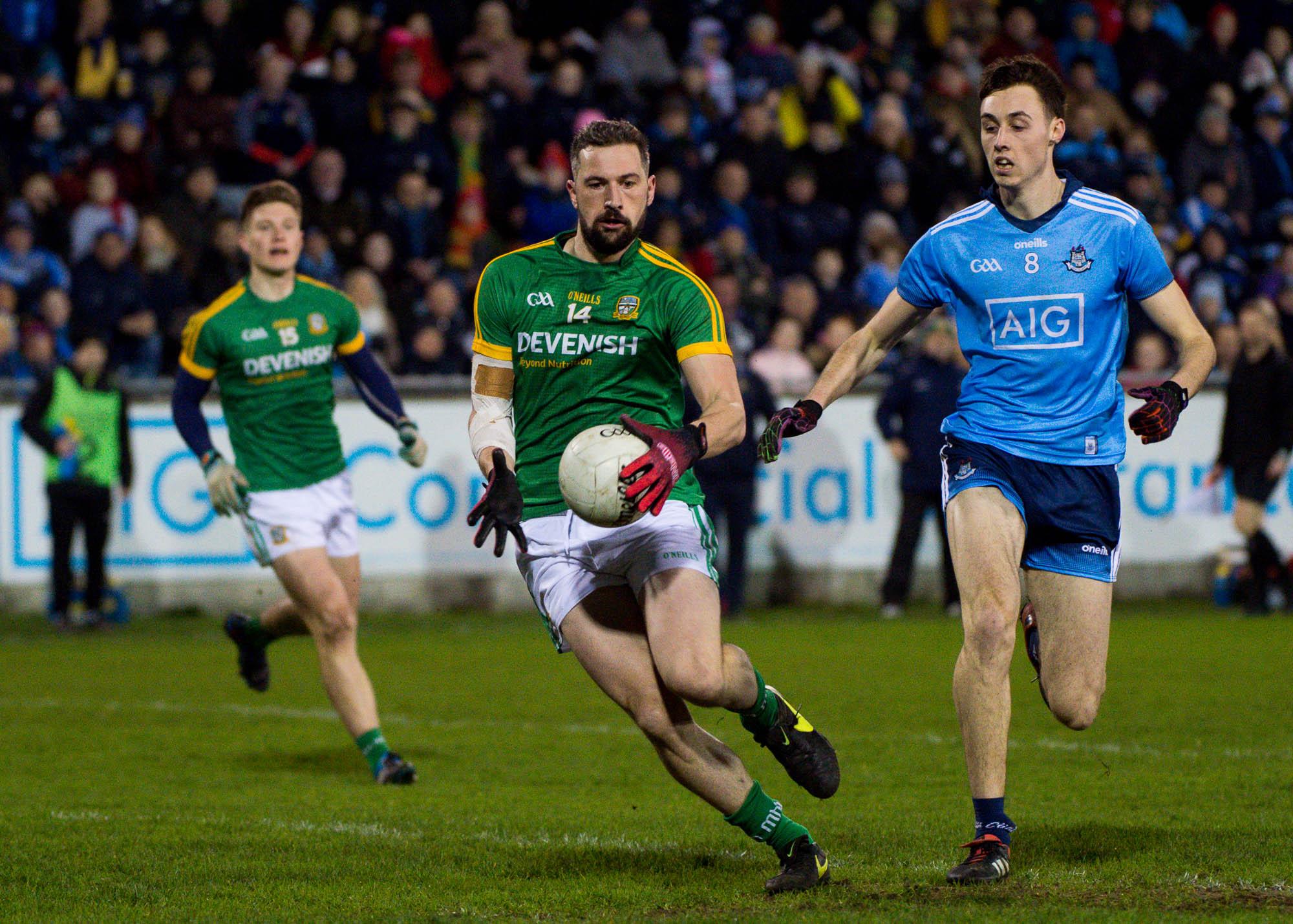 Meath Vs Dublin GAA.JPG