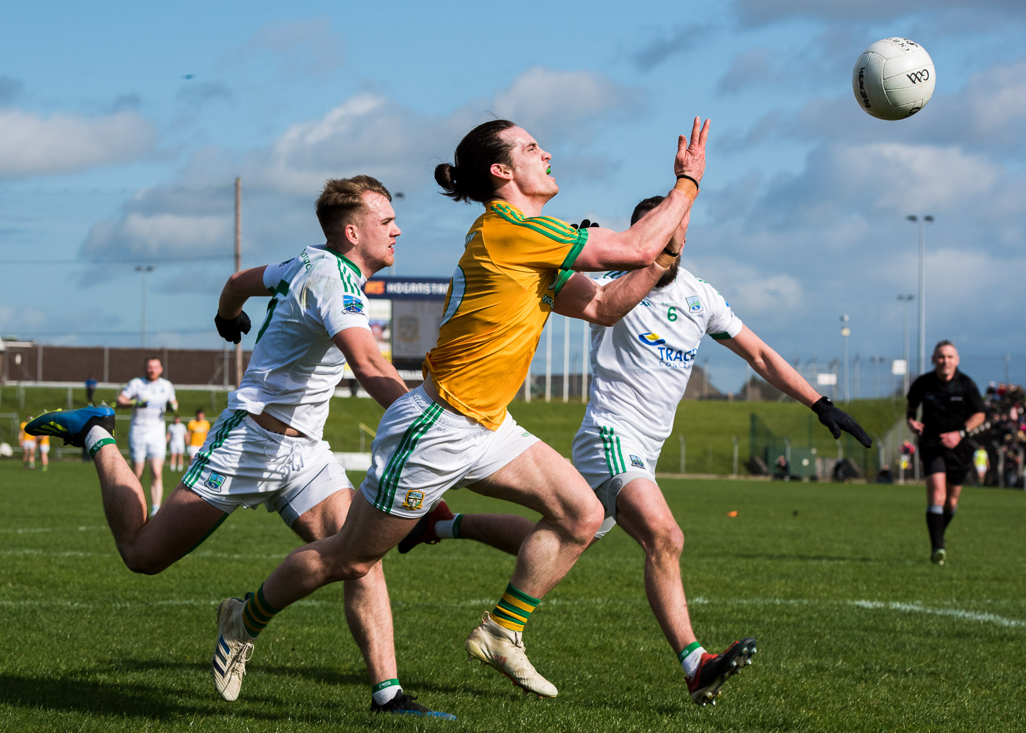 Meath Vs Fermanagh-3.JPG