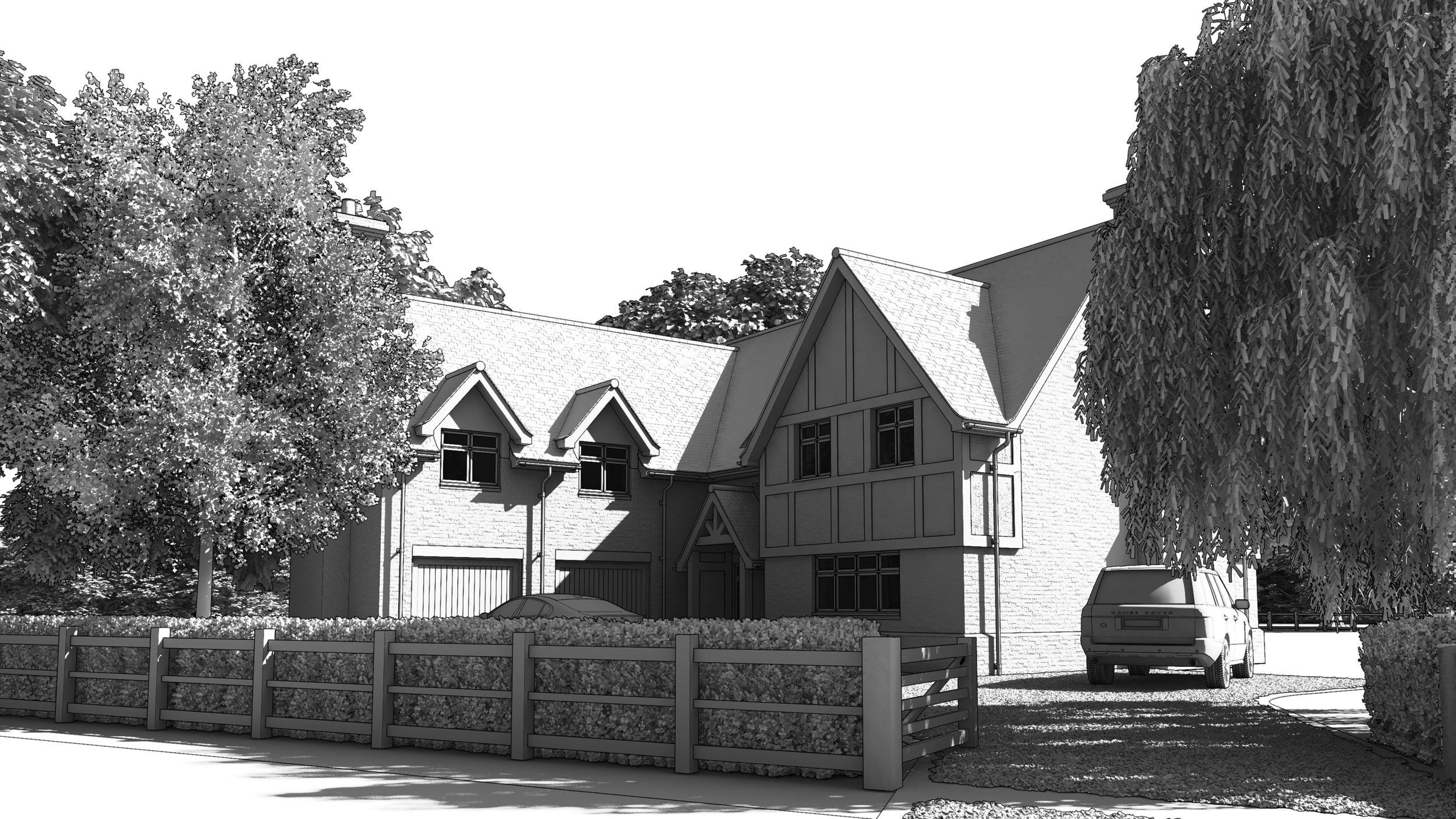 DESIGN 2 - COUNTRY HOUSE v2.jpg