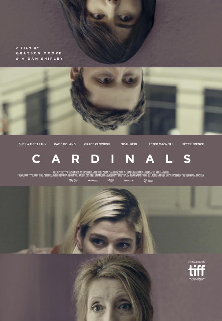 Cardinals_Poster.jpg