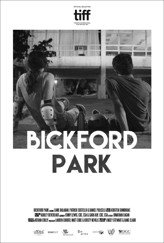 BickfordPark_Poster3.jpg