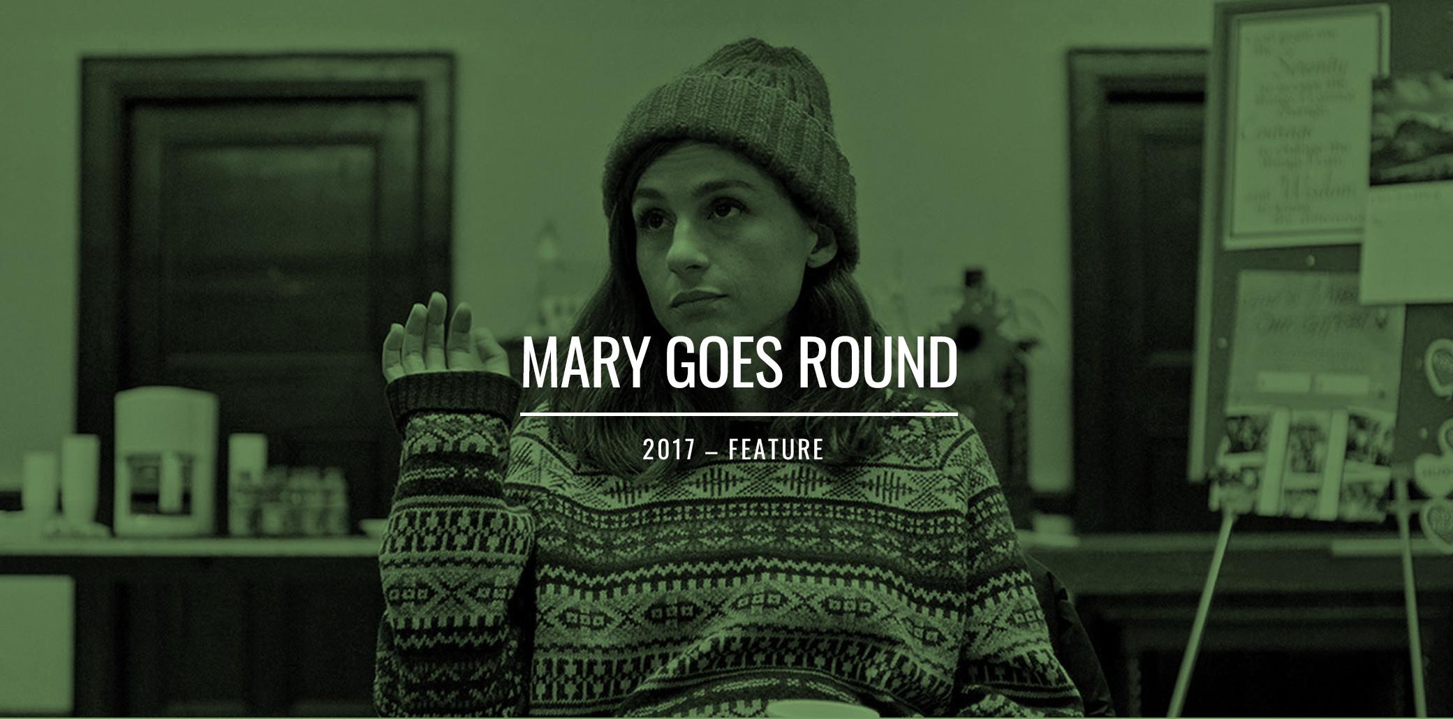 MaryGoesRound.jpg