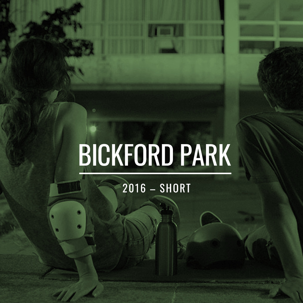 BickfordPark.jpg