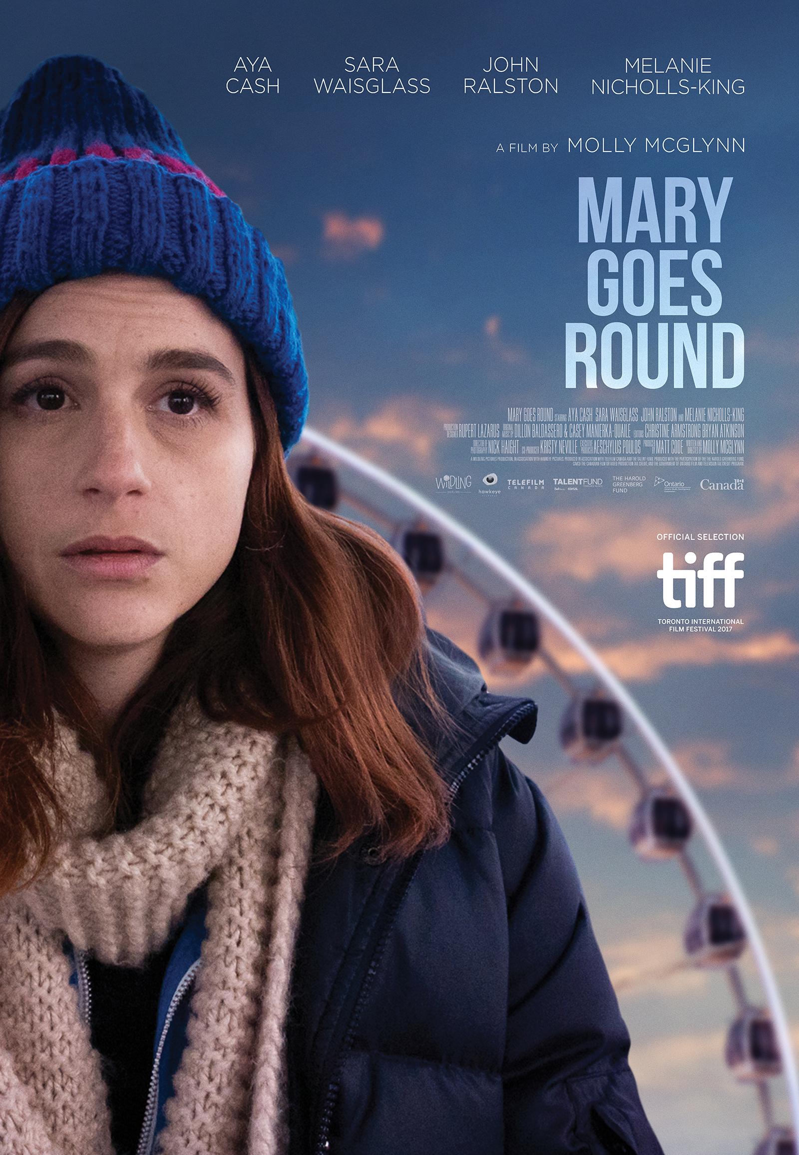 MaryGoesRound_1sht_27x39 ALT TT FINAL FINAL.jpg
