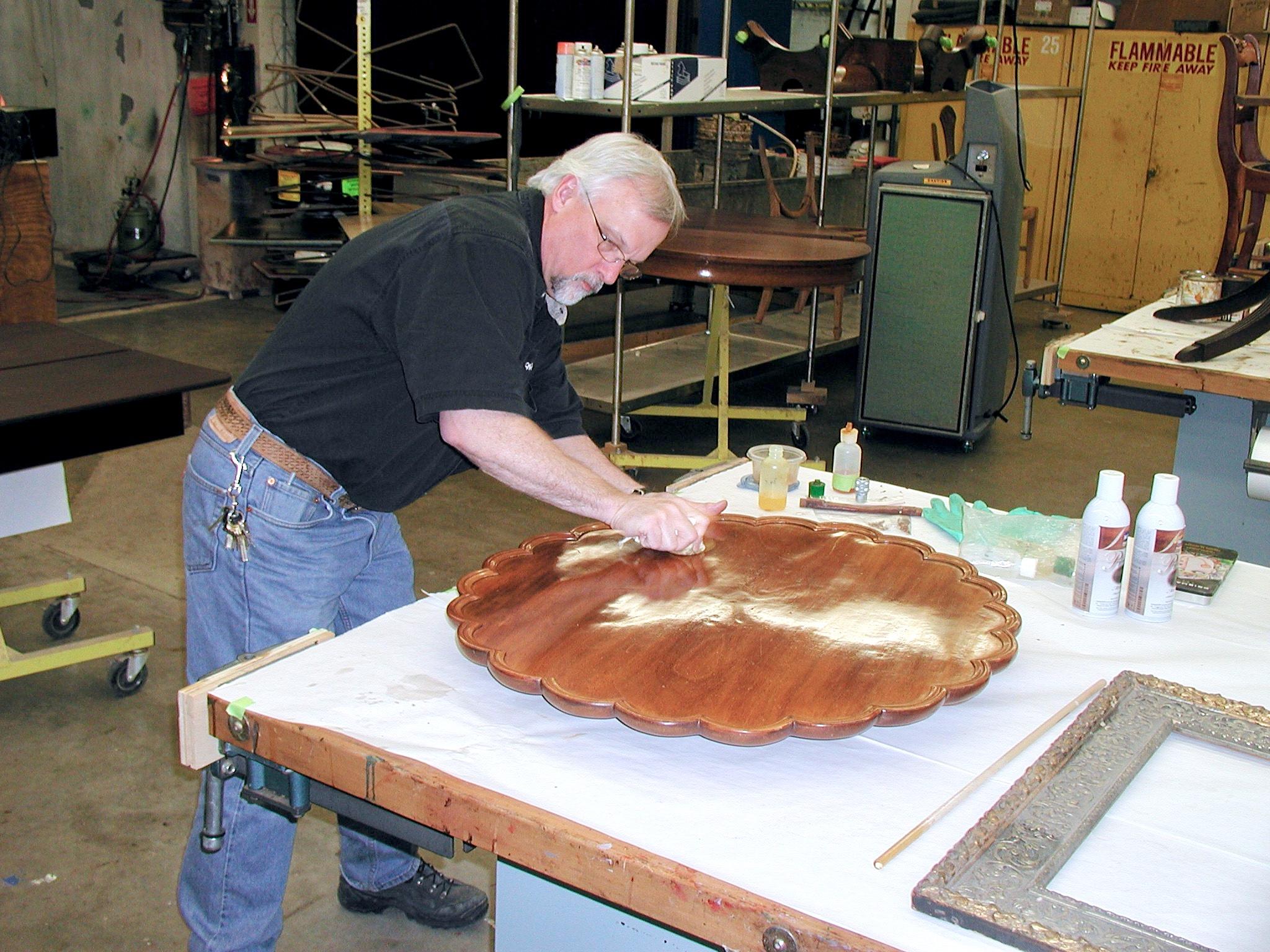 Mitch French Polishing P4210004.jpg