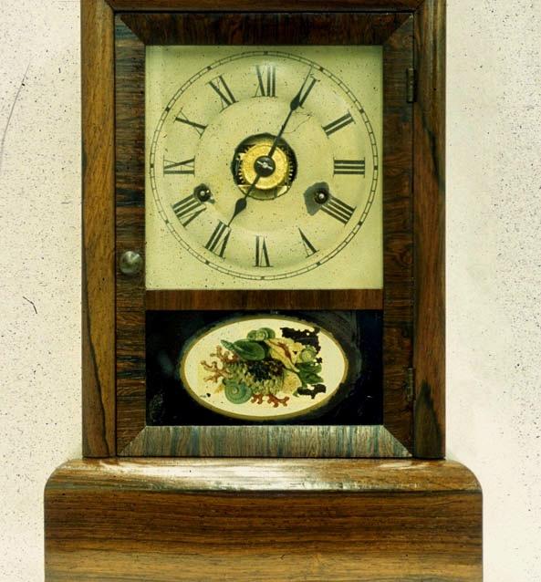 clock after image061.jpg